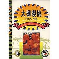 http://ec4.images-amazon.com/images/I/51hzHzJ5aUL._AA200_.jpg