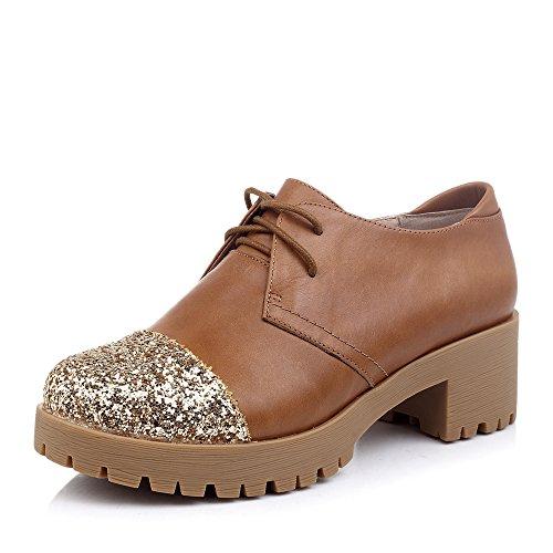 森达女单鞋报价