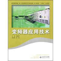 http://ec4.images-amazon.com/images/I/51i%2BhqkZhLL._AA200_.jpg