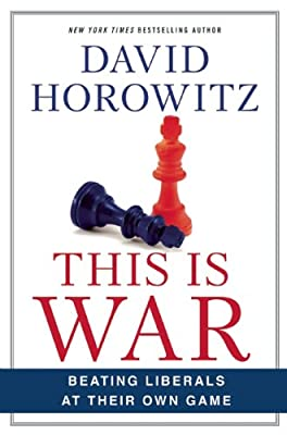 This Is War: Beating Liberals at Their Own Game.pdf