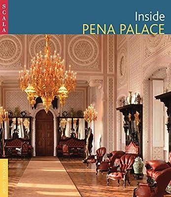 Inside Pena Palace.pdf