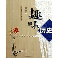 http://ec4.images-amazon.com/images/I/51i13dtzgsL._AA200_.jpg
