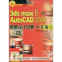 http://ec4.images-amazon.com/images/I/51i1AAaneaL._AA200_.jpg