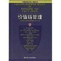 http://ec4.images-amazon.com/images/I/51i2Xtx1ufL._AA200_.jpg