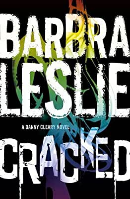 Cracked: 1: A Danny Cleary Novel.pdf