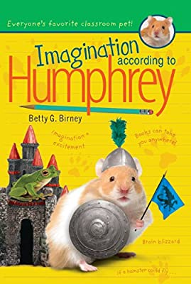 Imagination According to Humphrey.pdf