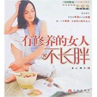 http://ec4.images-amazon.com/images/I/51i4amZmx7L._AA200_.jpg