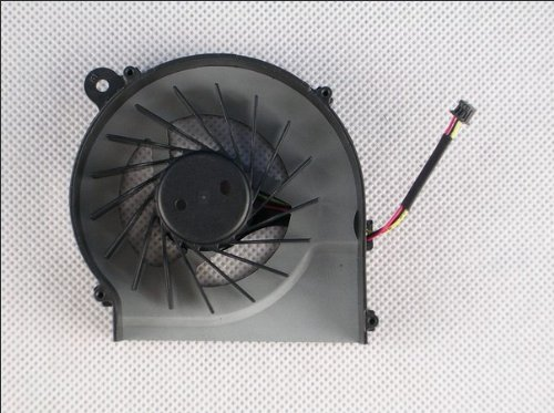 cq42全新原装三线风扇(白色kipo标)
