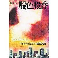 http://ec4.images-amazon.com/images/I/51i7zBcr-KL._AA200_.jpg