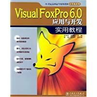http://ec4.images-amazon.com/images/I/51i96xEbnFL._AA200_.jpg
