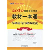 http://ec4.images-amazon.com/images/I/51i9I9ddkQL._AA200_.jpg