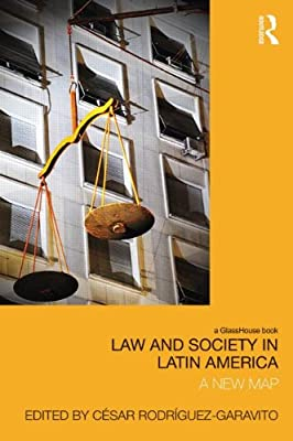 Law and Society in Latin America: A New Map.pdf
