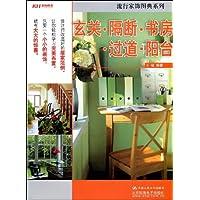 http://ec4.images-amazon.com/images/I/51iASMvWN5L._AA200_.jpg