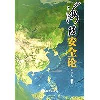 http://ec4.images-amazon.com/images/I/51iAVSAmdpL._AA200_.jpg