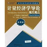 http://ec4.images-amazon.com/images/I/51iCZOdI8bL._AA200_.jpg