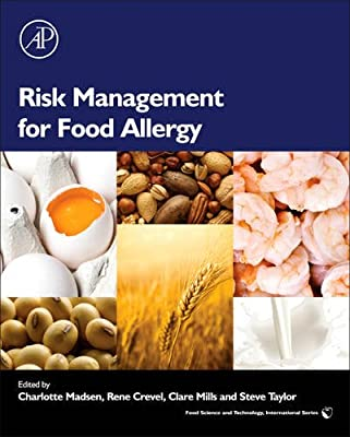 Risk Management for Food Allergy.pdf