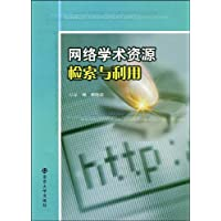 http://ec4.images-amazon.com/images/I/51iFvWHN3eL._AA200_.jpg