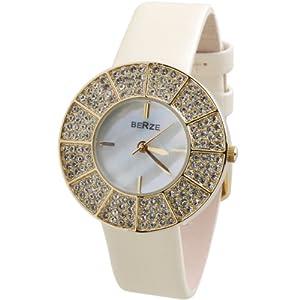 女表 正品 浪琴贝捷手表钟表价格,女表 正品 浪琴贝捷手表钟表 比价导购 ,女表 正品 浪琴贝捷手表钟表怎么样 易购网手表钟表