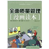 http://ec4.images-amazon.com/images/I/51iI35BIrJL._AA200_.jpg