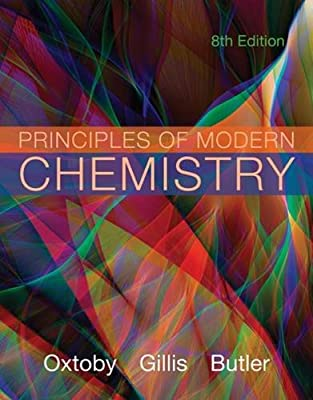 Principles of Modern Chemistry.pdf