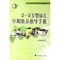 http://ec4.images-amazon.com/images/I/51iIxCCcktL._AA200_.jpg