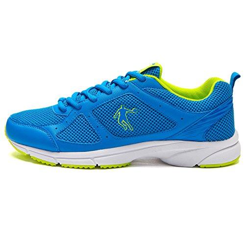 乔丹 跑步鞋 男 正品夏季新款运动鞋男鞋潮耐磨防滑XM2540212