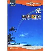 http://ec4.images-amazon.com/images/I/51iJ7ub9MdL._AA200_.jpg