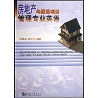 http://ec4.images-amazon.com/images/I/51iKsZWk5nL._AA200_.jpg