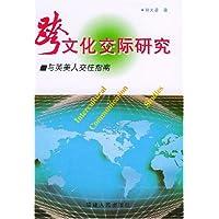 http://ec4.images-amazon.com/images/I/51iL2h0dkKL._AA200_.jpg