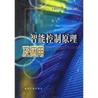 http://ec4.images-amazon.com/images/I/51iMbsS%2BLHL._AA200_.jpg