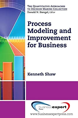 Process Modeling and Improvement for Business.pdf