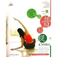 http://ec4.images-amazon.com/images/I/51iNi7qWe-L._AA200_.jpg
