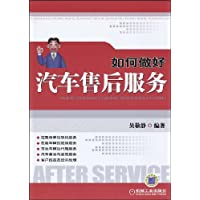 http://ec4.images-amazon.com/images/I/51iOIe3-WhL._AA200_.jpg