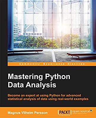 Mastering Python Data Analysis.pdf