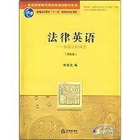 http://ec4.images-amazon.com/images/I/51iOdrNVABL._AA200_.jpg