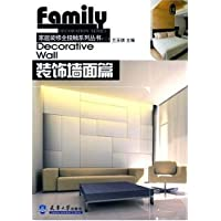 http://ec4.images-amazon.com/images/I/51iQZK0IDZL._AA200_.jpg