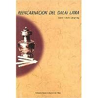 http://ec4.images-amazon.com/images/I/51iQagLanDL._AA200_.jpg