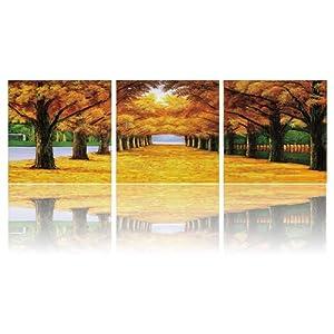 室全室美有框装饰画挂画照片墙 正方形相框组合 舞动女孩(买5送1) 14