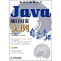 http://ec4.images-amazon.com/images/I/51iQmk7DruL._AA200_.jpg