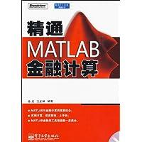 http://ec4.images-amazon.com/images/I/51iSbbx-CfL._AA200_.jpg