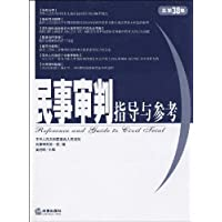 http://ec4.images-amazon.com/images/I/51iVpXp7%2BxL._AA200_.jpg