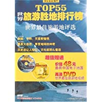 http://ec4.images-amazon.com/images/I/51iW5pDURdL._AA200_.jpg
