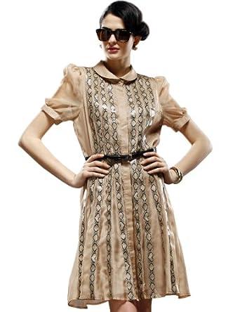 2011新款风衣_短袖风衣连衣裙