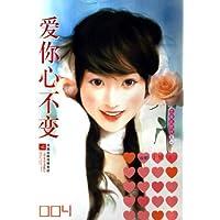 http://ec4.images-amazon.com/images/I/51iYGSj4JeL._AA200_.jpg
