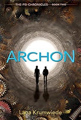 Archon.pdf