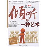 http://ec4.images-amazon.com/images/I/51iaErYVh8L._AA200_.jpg
