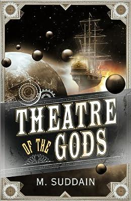 Theatre of the Gods.pdf