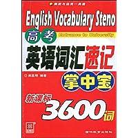 http://ec4.images-amazon.com/images/I/51iadTnTtCL._AA200_.jpg