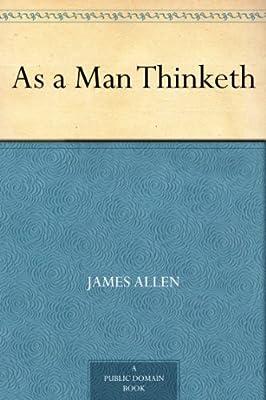 As a Man Thinketh.pdf