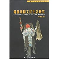 http://ec4.images-amazon.com/images/I/51ic1D3nPCL._AA200_.jpg